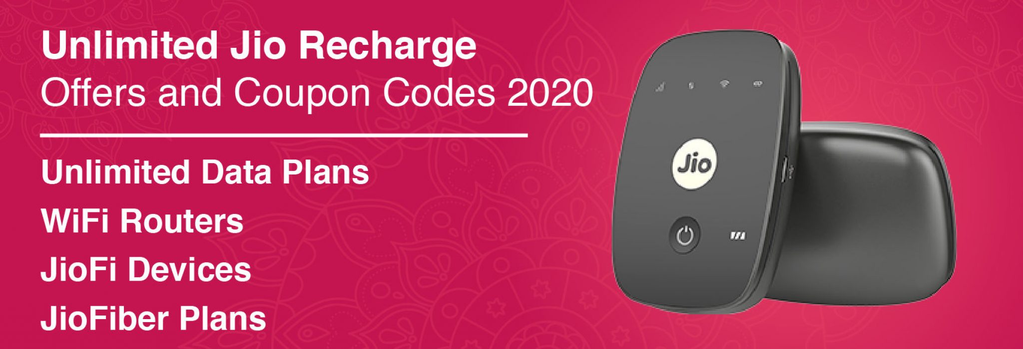 Jio_Recharge_Plans_2020x2-01_1596732764